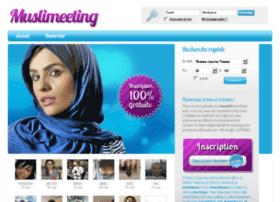 muslimeeting.com