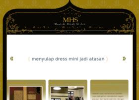 muslimhijabstyles.com