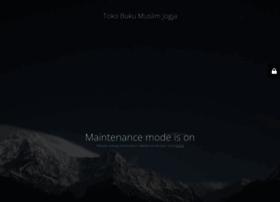 muslimjogja.com