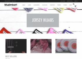 muslimkart.com