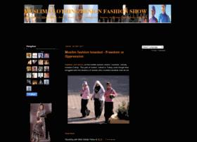 muslimmfashion.blogspot.com