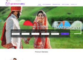 muslimpairs.com