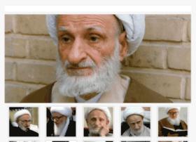 muslimpic.com