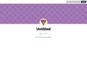 muslimryangosling.tumblr.com