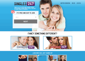 Kostenlose single-muslim-dating-sites