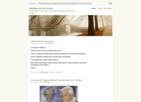 muslimstory.wordpress.com