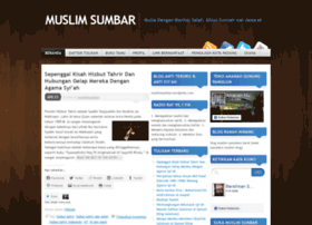 muslimsumbar.wordpress.com