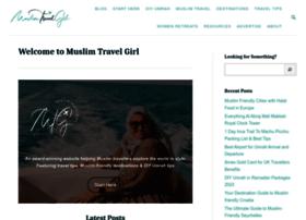 muslimtravelgirl.boardingarea.com