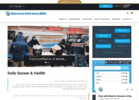 muslimummah.net