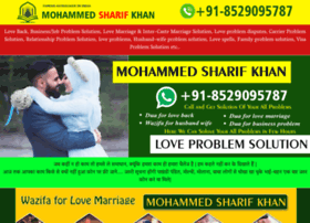 muslimvashikaranforlove.com