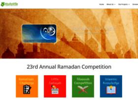 muslimville.com