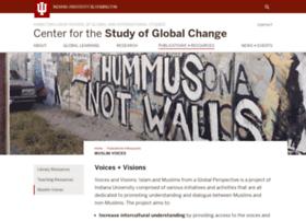 muslimvoices.org