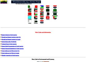 muslimworld.com