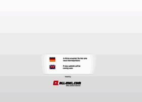 muslumangenc.net