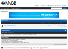 muslumbaba.icyboards.net