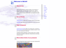 musoft-builders.com