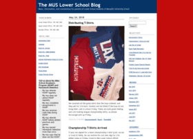 musowls.blogs.com