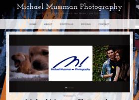 mussmanphoto.com