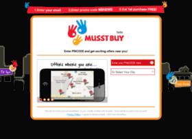 musstbuy.com