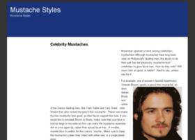mustachestyles.org