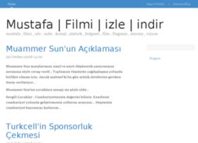 mustafa-filmi.bloggum.com