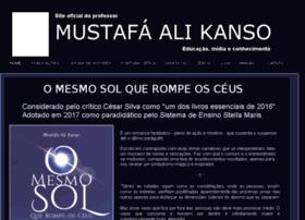 mustafa.com.br