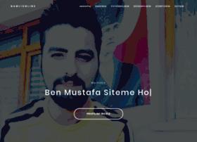 mustafanamli.com