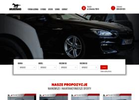 mustang.net.pl