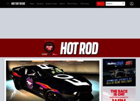 Mustangandfords.com