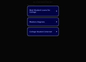 mustardmaster.net