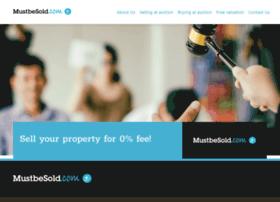 mustbesold.com