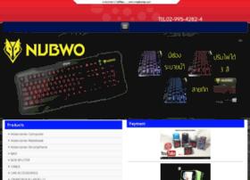 mustcomp.com