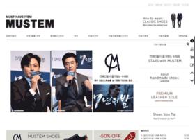 mustem.com