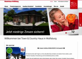 musterhaus-wolfsburg.de