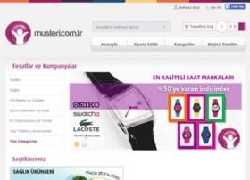 musteri.com.tr