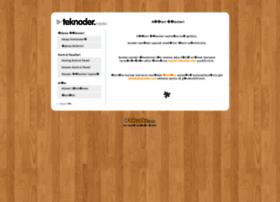 musteri.teknoder.com