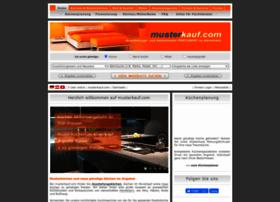 musterkauf.com