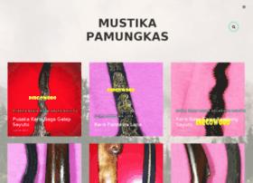 mustika913.blogspot.com