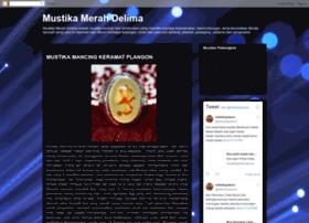 mustikakucing.blogspot.com