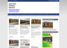 mustikapermai.blogspot.com