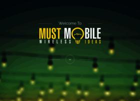 mustmobile.com