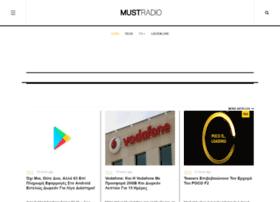 mustradio.com