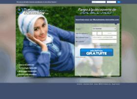musulmanes-rencontre.com