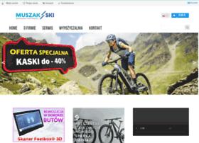 muszakski.com.pl