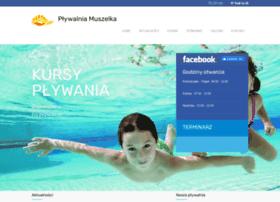 muszelka.rzeszow.pl