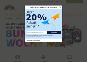 mut.com