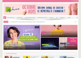 mutame.com