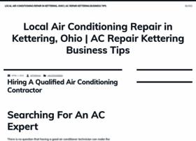 mutantalienassault.com