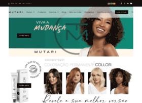 mutari.com.br