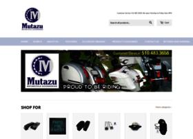 mutazu.com